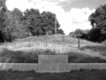 Vlakte van Waalsdorp (Waalsdorpervlakte) 2016-08-10 img. 198 GRAYSCALE.png