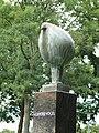 Voerde Nrh-Voerder Vogel-Haus Voerde.jpg