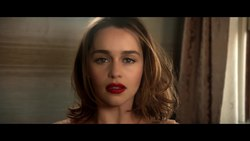 "Ofbyld:Vogue Australia presents ""A-Z with Emilia Clarke"".webm"