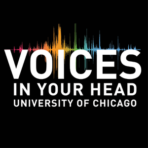 Voices in Your Head Logo (Black).png