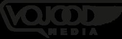 Vojood Media.png