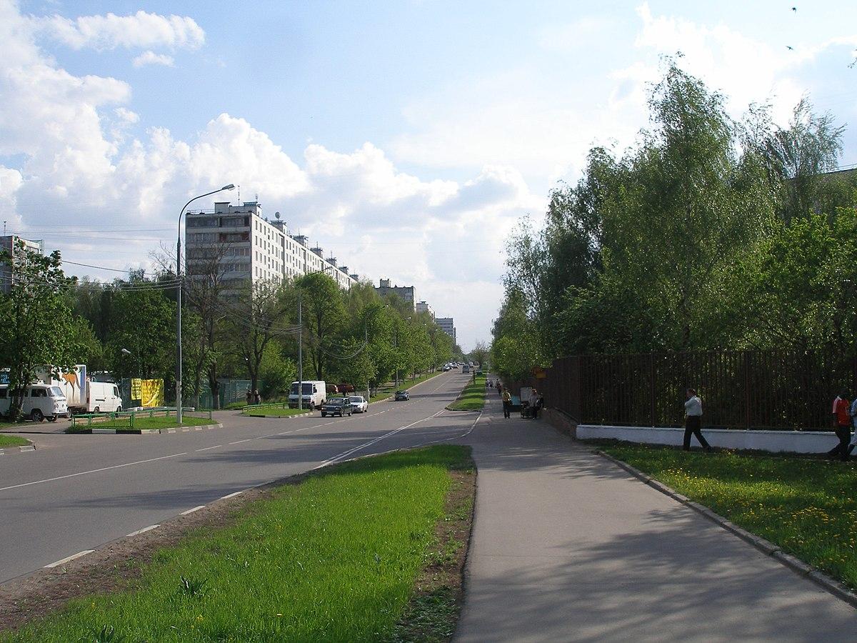 Отделения УФМС России по г Москве  компания quotЕвроСервис