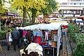 Volksdorfer-Wochenmarkt.JPG