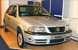 Volkswagen-Pointer-2003-Mex.jpg