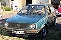 Volkswagen DSCF8176.JPG