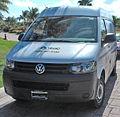 Volkswagen Transporter Grupo Regio.jpg