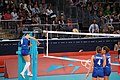 Volleyball at the 2012 Summer Olympics (7913908552).jpg