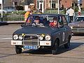 Volvo 66, licenceno 72-TD-62.JPG