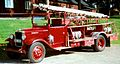 Volvo LVD Fire Engine 1933.jpg
