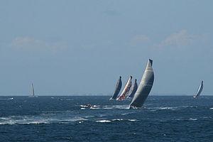 Volvo Ocean Race (2).JPG