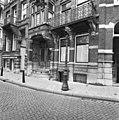 Voorgevel - Amsterdam - 20018461 - RCE.jpg