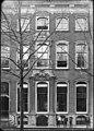 Voorgevel - Delft - 20052630 - RCE.jpg