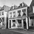 Voorgevel - Hoorn - 20116620 - RCE.jpg