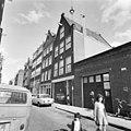 Voorgevels - Amsterdam - 20016903 - RCE.jpg