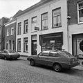 Voorgevels - Schoonhoven - 20198577 - RCE.jpg