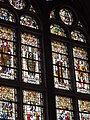 Vorhalle Rijksmuseum Amsterdam03.jpg