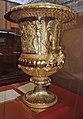 Vorontsov's vase by M.G. Biennais (1819, Kremlin) 02 by shakko.jpg