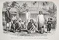 Voyage d'exploration en Indo-Chine - 1885 Francis Garmier 12.jpg