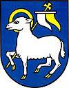 Huy hiệu của Velké Poříčí