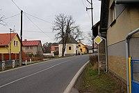 Vranovice (1).JPG