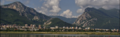 Vratsa panorama 1.png
