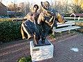 Vrijheidsbeeld, Weteringbrug.jpg