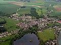 Vue aérienne d'Herchies 01.jpg