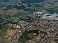 Vue aérienne de Thourotte 02.jpg