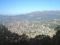 Vue de Lugano depuis le Monte Brè 01.JPG