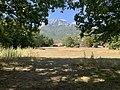 Vue du Parc François-Mitterrand de Seyssins (5).jpg