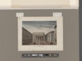 Vue du Théâtre Italien - NYPL Digital Collections.tif