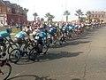 Vuelta Ciclista a España en El Algar - 2.jpg