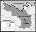 Vyškovské předměstí mapa.png