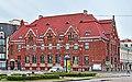 Vyborg LeninAvenue2 006 9035.jpg