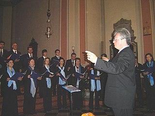 Vytautas Miškinis Lithuanian musician