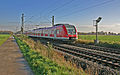 VzG-Strecke 2550 05 S-Bahn Rhein-Ruhr.jpg