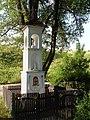 Wąwolnica Region, lubelskie, Poland - panoramio - MARELBU (2).jpg