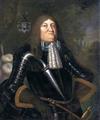Władysław Denhoff.PNG