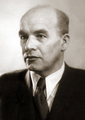 Władysław Gomułka 1947.png