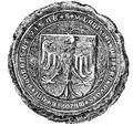 Władysław I Płocki seal 1435.PNG