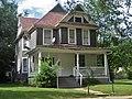 W. H. King House (9843984395).jpg