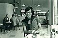 WAYNEWANG1979SFphotobyNancyWong.jpg
