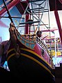 WEM-Galaxyland-FlyingGalleon.JPG