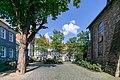 WLM-DE-NW-2018-Hattingen-6628.jpg