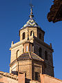 WLM14ES - Albarracín 17052014 038 - .jpg