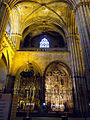 WLM14ES - Barcelona Interior 1590 07 de julio de 2011 - .jpg