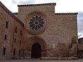 WLM14ES - MONASTERIO DE SANTA MARÍA DE HUERTA 08072004 115051 00001 - .jpg