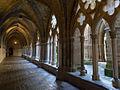 WLM14ES - Monasterio de Veruela 69 - .jpg
