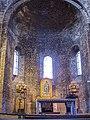 WLM14ES - Monestir de Santa Maria de Ripoll 19 - sergio segarra.jpg