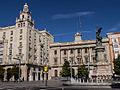 WLM14ES - Zaragoza Plaza de España 00899 - .jpg